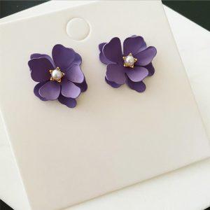 Chrizme_violet_1